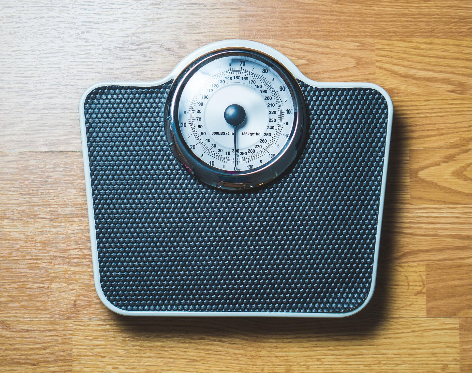 オメガ3で悪玉コレステロールを追い出し痩せ体質