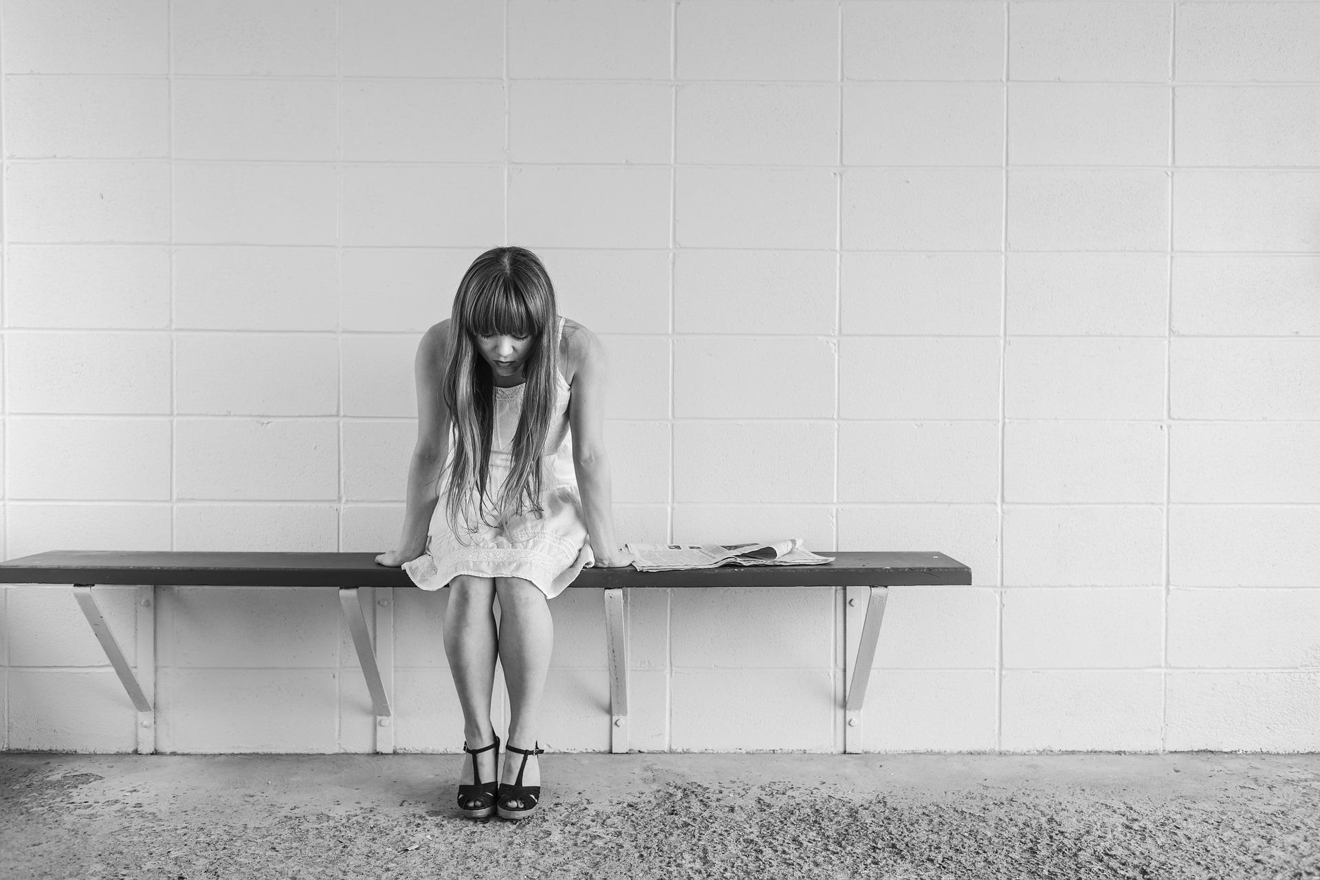 イライラしがちな生理痛を和らげるためのオススメ食生活