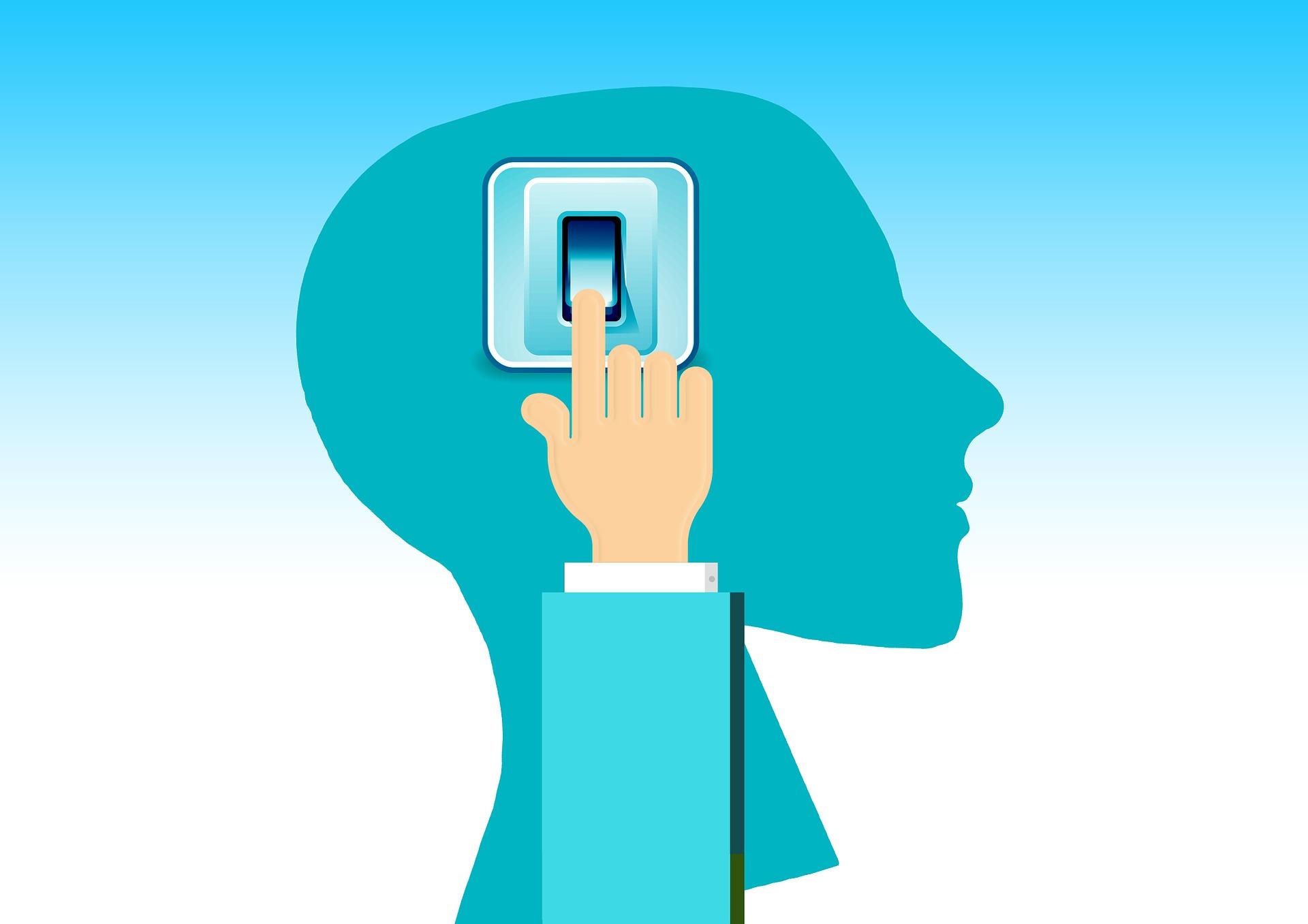記憶力バツグンになる脳の若返りだって夢じゃない!