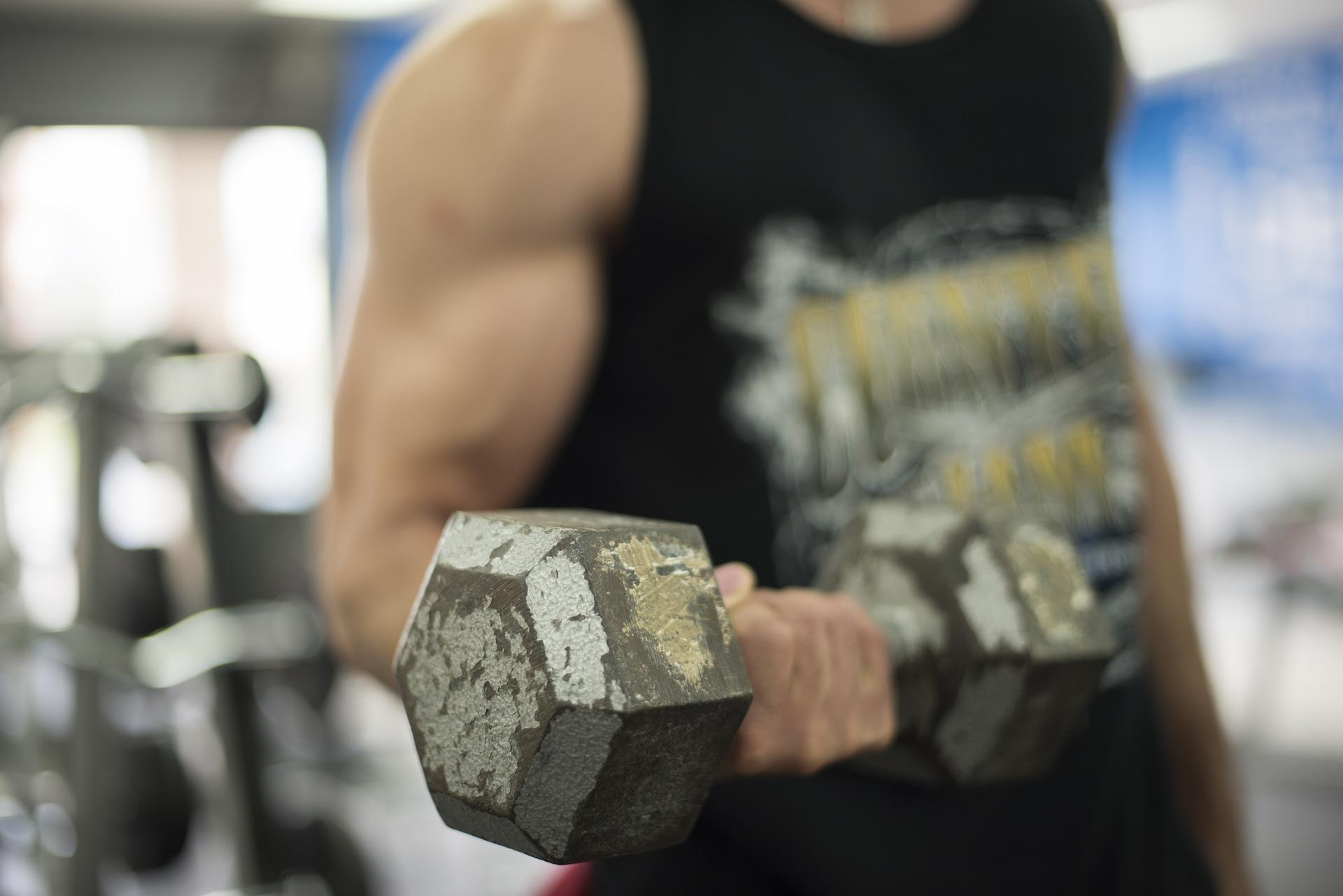 毎日の運動+アスタキサンチンで健康ダイエットライフ