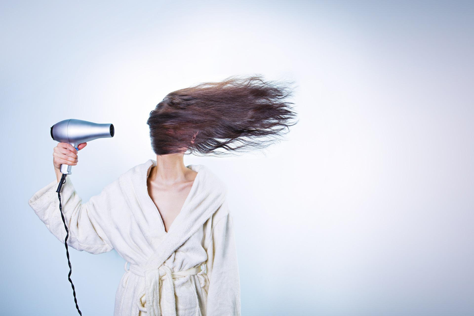 クリルオイルで髪のアンチエイジングをスタートしましょう