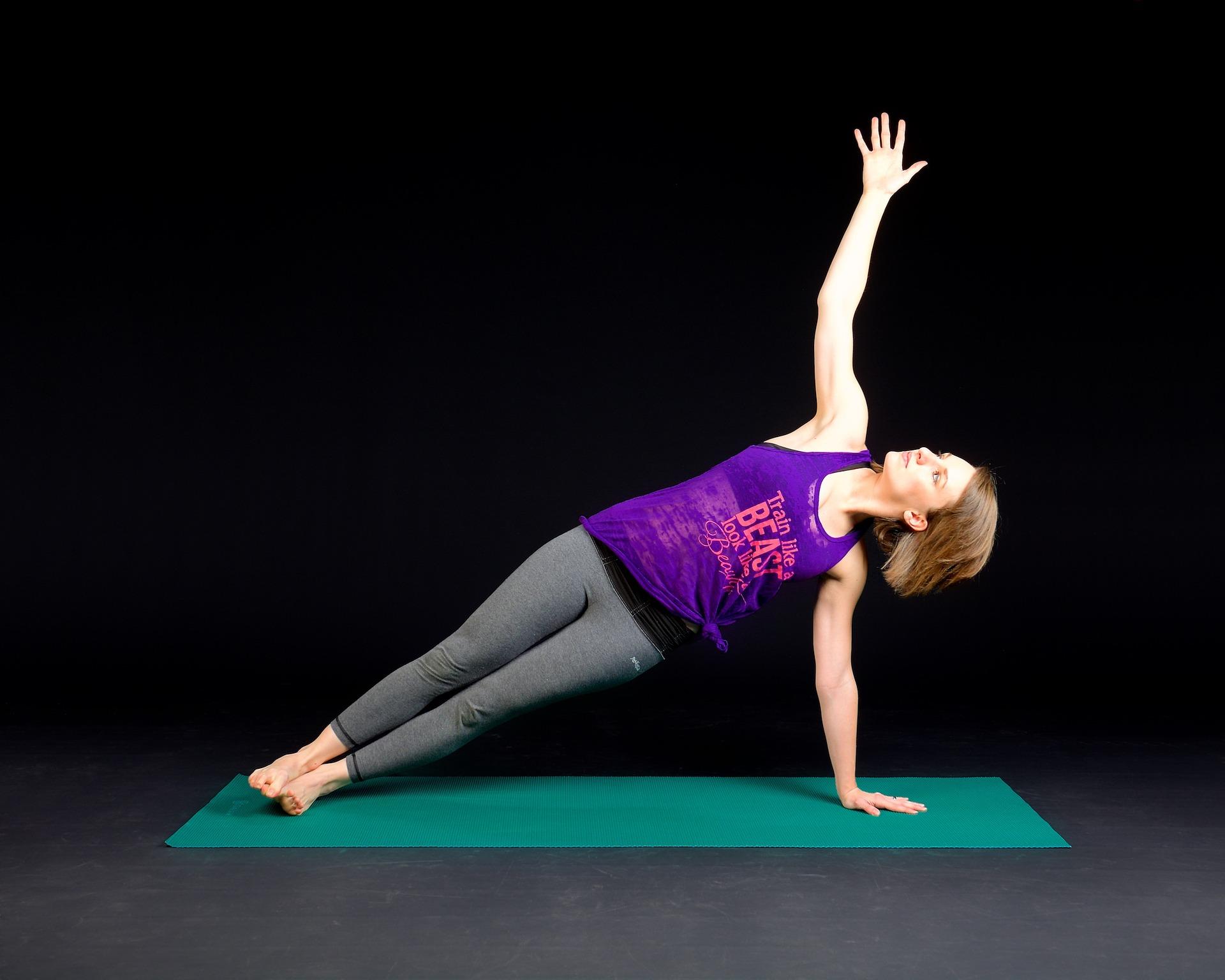 オメガ3含有の食品&サプリメントで関節痛を緩和します